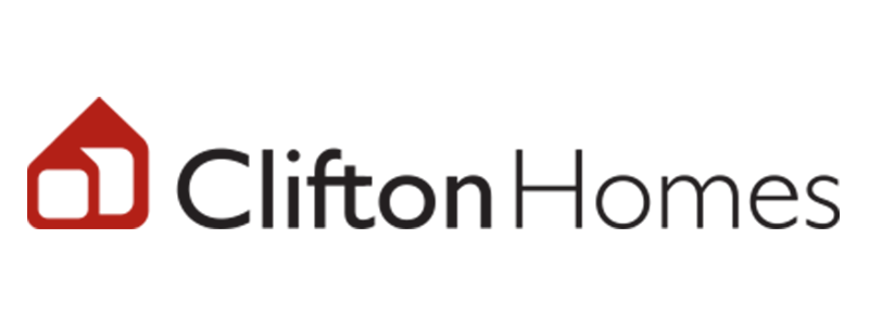 Clifton Homes
